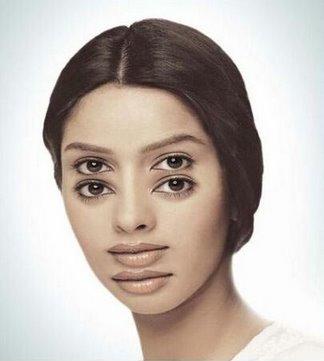 kettős látás fáradtság)