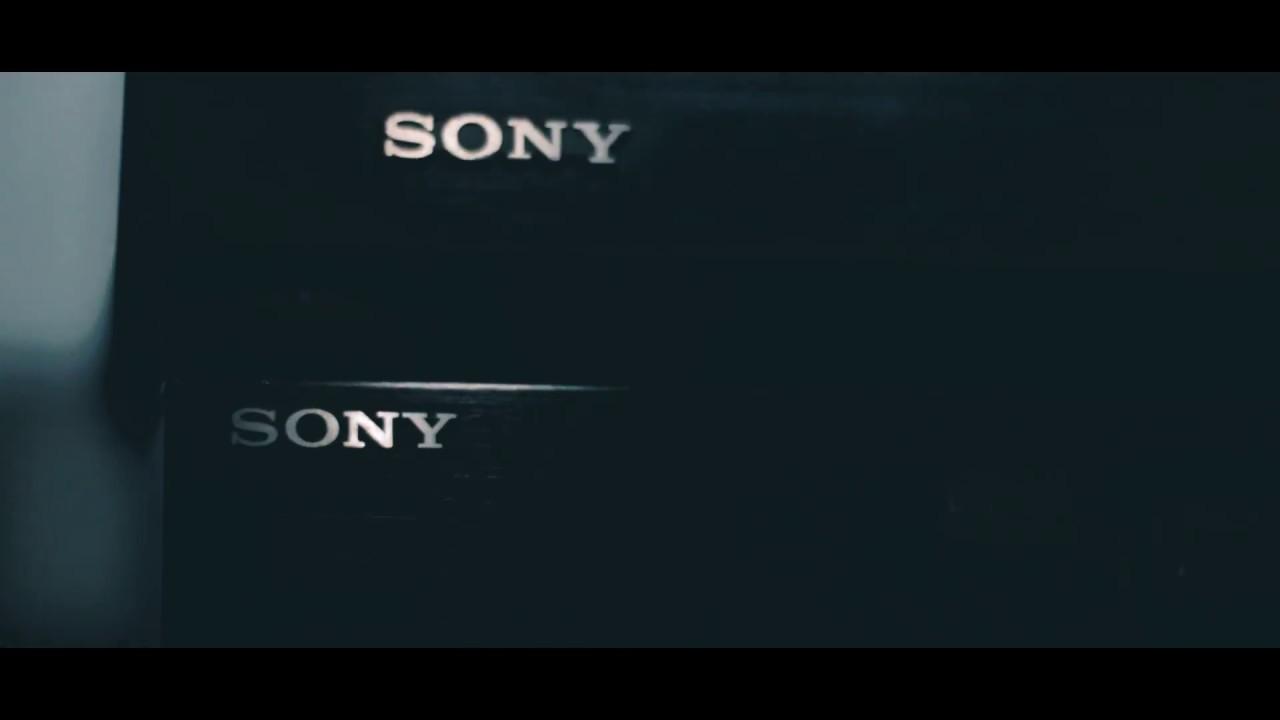 sony kilátás 3-mal)