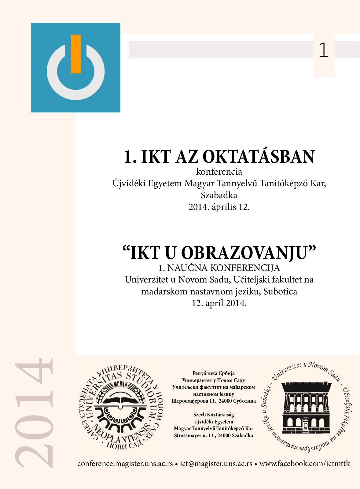 Grafikus kártyák alkalmazása tudományos kutatásokban - Neumann János Szakkollégium