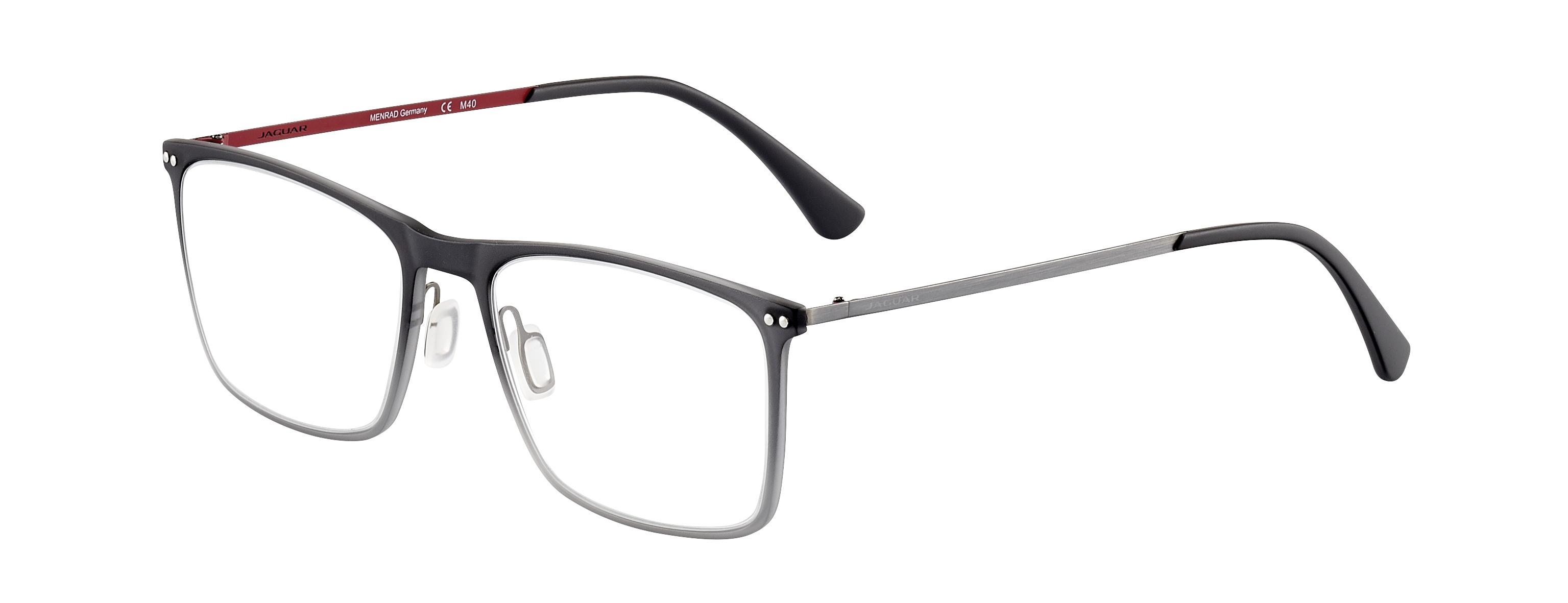 szemüveg katalógus