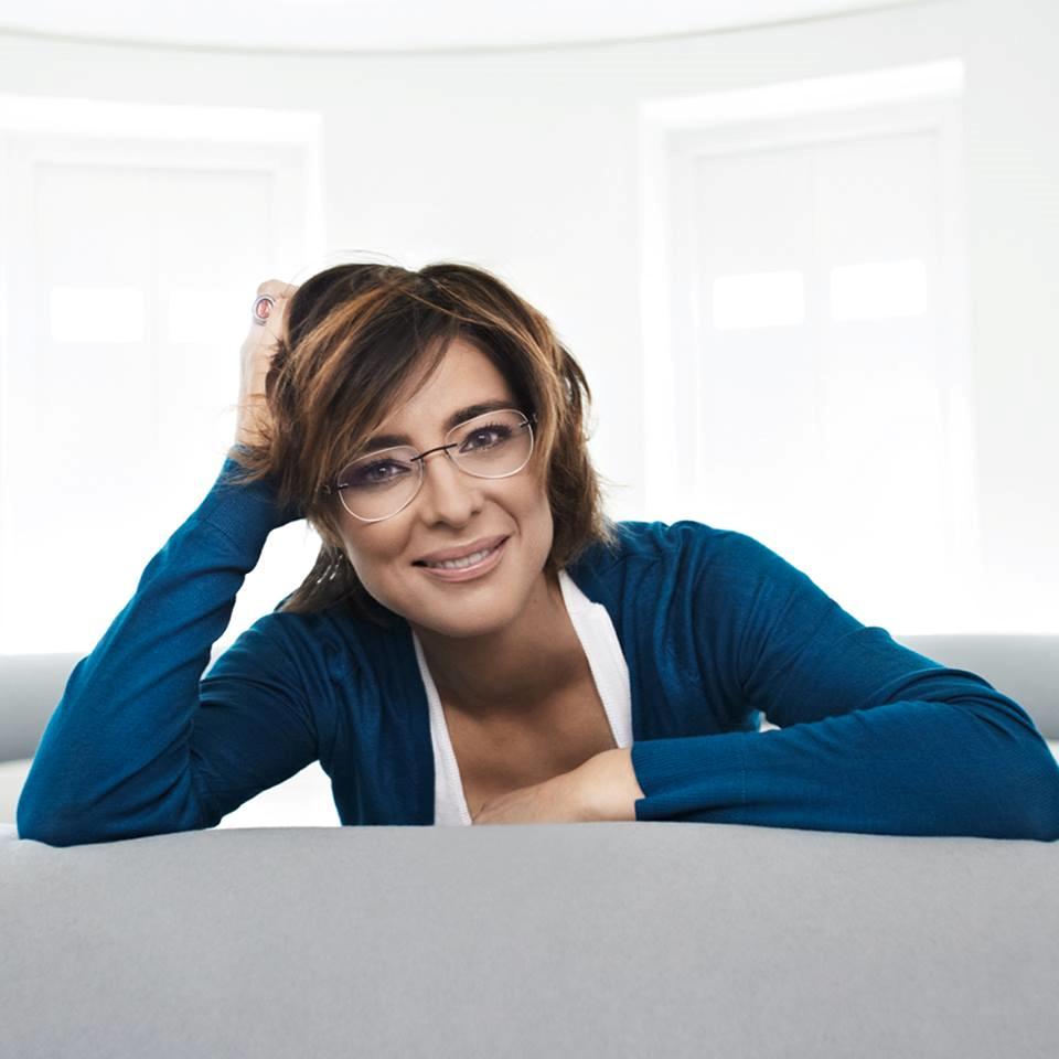 Férfi szemüvegkeretek • zuii.hu