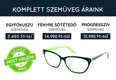 szemüveg árak a látásra szolgáló gyakorlatok a legegyszerűbbek