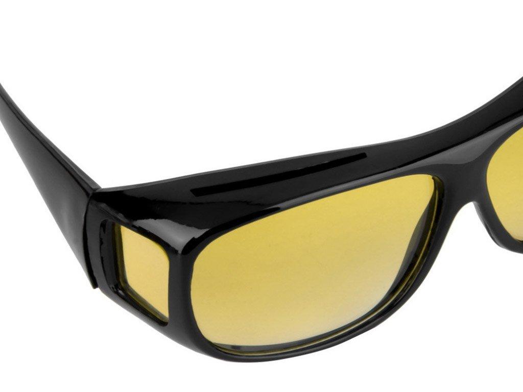 Tanácsok síszemüveg és napszemüveg vásárlásához