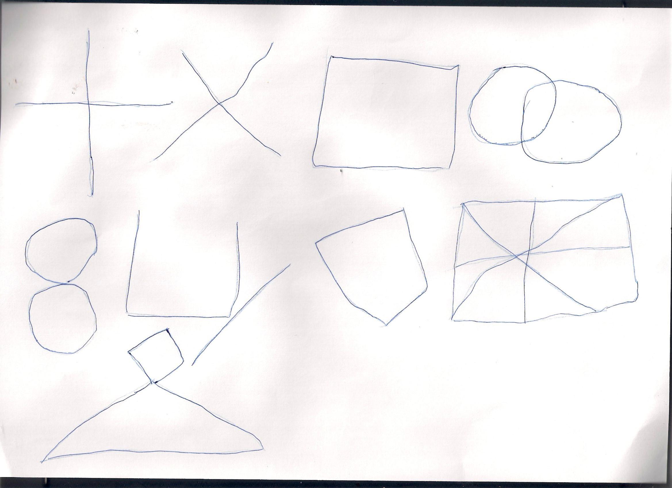 vizuális alkalmasság a)